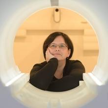 Dr. Rita Schmidt