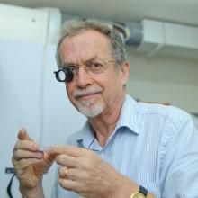 Prof. Jacob Klein