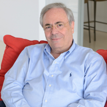 René Braginsky