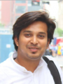 Dr. Rizwanul Haque