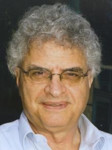 Prof. Yadin Dudai