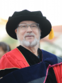 Prof. Amiram Grinvald