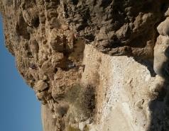 Wadi Kelt picture no. 11