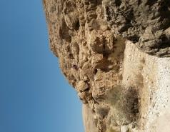 Wadi Kelt picture no. 15