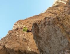 Wadi Kelt picture no. 23