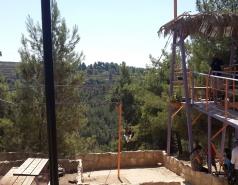 Zipline picture no. 9