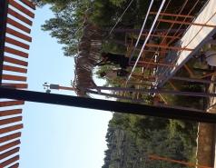 Zipline picture no. 10
