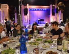 Dinner at Piccolino picture no. 10