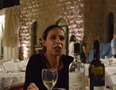 Dinner at Piccolino picture no. 23