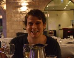 Dinner at Piccolino picture no. 26