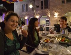 Dinner at Piccolino picture no. 27