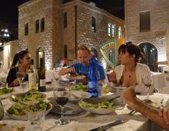 Dinner at Piccolino picture no. 28