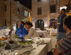 Dinner at Piccolino picture no. 29