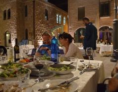 Dinner at Piccolino picture no. 30