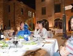 Dinner at Piccolino picture no. 31