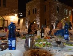 Dinner at Piccolino picture no. 32