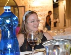 Dinner at Piccolino picture no. 33