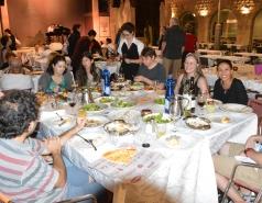 Dinner at Piccolino picture no. 36