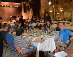 Dinner at Piccolino picture no. 37
