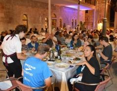 Dinner at Piccolino picture no. 38