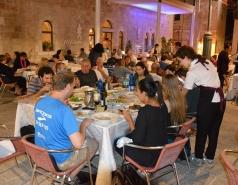 Dinner at Piccolino picture no. 39