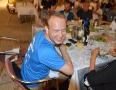 Dinner at Piccolino picture no. 41