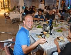 Dinner at Piccolino picture no. 42