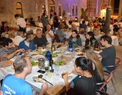 Dinner at Piccolino picture no. 43