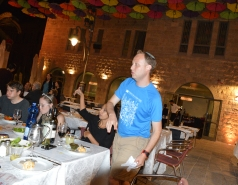Dinner at Piccolino picture no. 44
