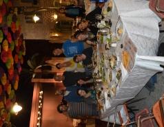 Dinner at Piccolino picture no. 46