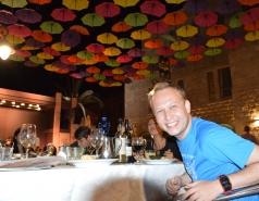 Dinner at Piccolino picture no. 47