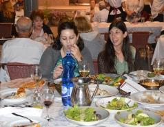 Dinner at Piccolino picture no. 48