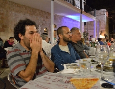 Dinner at Piccolino picture no. 49