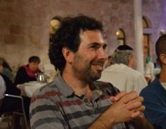 Dinner at Piccolino picture no. 52
