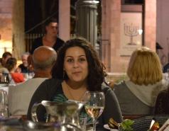 Dinner at Piccolino picture no. 54