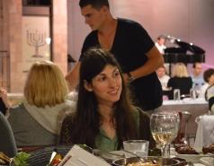 Dinner at Piccolino picture no. 55