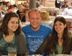 Dinner at Piccolino picture no. 58