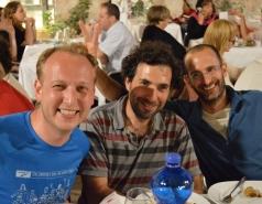 Dinner at Piccolino picture no. 61