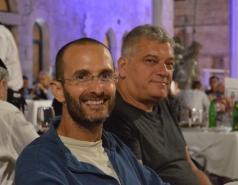 Dinner at Piccolino picture no. 63