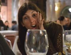 Dinner at Piccolino picture no. 69