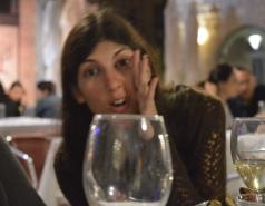 Dinner at Piccolino picture no. 70