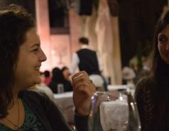 Dinner at Piccolino picture no. 75