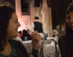 Dinner at Piccolino picture no. 76