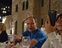 Dinner at Piccolino picture no. 82