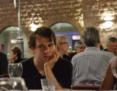 Dinner at Piccolino picture no. 83