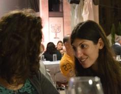 Dinner at Piccolino picture no. 84