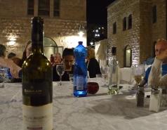 Dinner at Piccolino picture no. 86