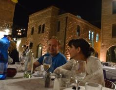 Dinner at Piccolino picture no. 87