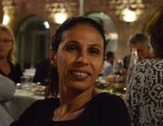 Dinner at Piccolino picture no. 91