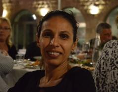 Dinner at Piccolino picture no. 92